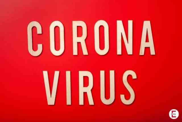 Der Corona-Fetisch: viel schlimmer als der Virus