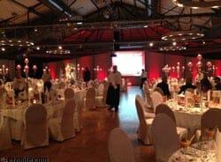Eronite Gala Venus Award 2013