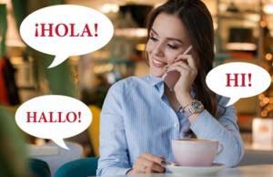Erotiknews von Eronite jetzt in drei Sprachen