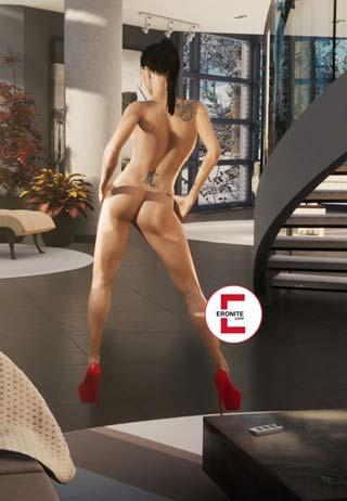Branchenexperte Tobias Platte: Erotik auf der Überholspur mit erotischen Inhalten