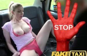 Fake Taxi: Produktionsstopp wegen HIV