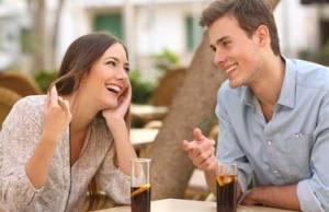 Tipps und Tricks: 20 Fragen fürs erste Date