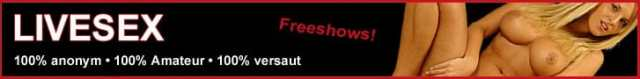Freeshows Livesex