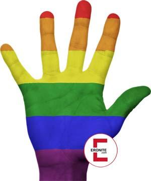 Ein Gen für Homosexualität existiert nicht