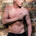 Bekannter Pornodarsteller Jason Steel im Interview bei Eronite