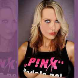Interview mit Julia Pink • Pornos mit Handlung