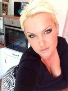 Kathy Dark Angel | Eronite.com