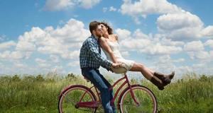 Liebe verlernt: eine Generation hat Angst etwas zu verpassen