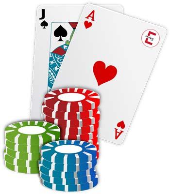 Online-Glücksspiel nun auch mit deutschen Lizenzen?