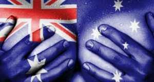 Pornofreie Stadt im australischen Outback?