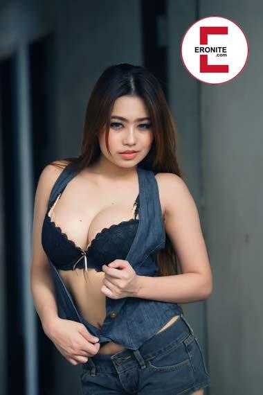 Sexgeile Ferienerlebnisse mit Thai-Ni und ihrer Fickfreundin