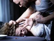 Was ist Rape Play? Rape Game - erklärt im Sexlexikon von Eronite