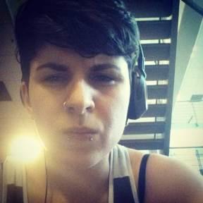 SecretTalk - Lesbischer Escort