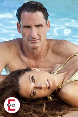 Sex im schwimmbad geschichten