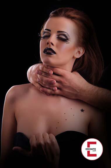 Sex und BDSM: wenn die Lust zur Sucht wird