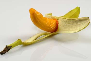 Stealthing - heimlich das Kondom beim Sex abziehen