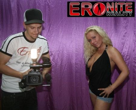 Erotic Lounge Award |Tim Eronite