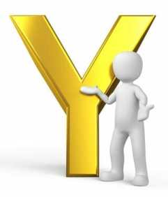 Das Fetisch-Lexikon: Was ist die Y-Stellung?