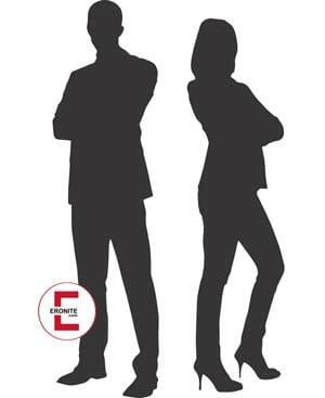 5 señales de advertencia de que no quiere una relación