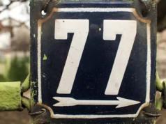 Stellung 77: Guter Sex mal anders als 69