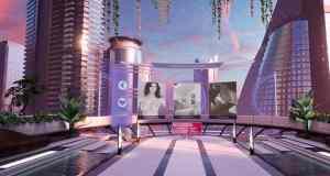 Wie virtuelle Animationen die Erwachsenenbranche verändern