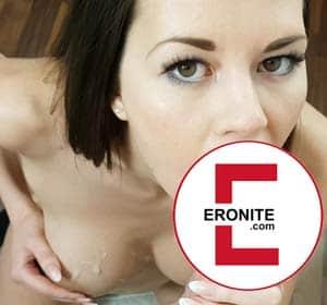 Nora Devot Porn shows the naughty educator
