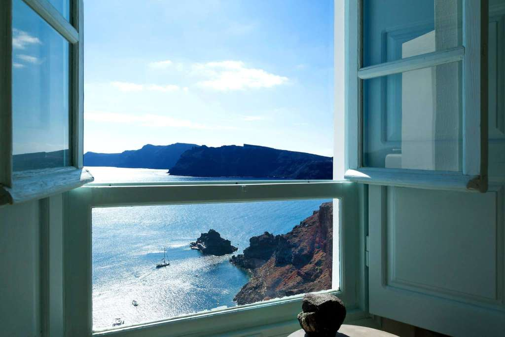 caldera-premium-villas-adult-only-resorts-in-greece
