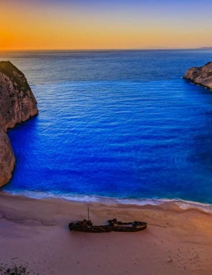 zakynthos-sunsets-in-greece