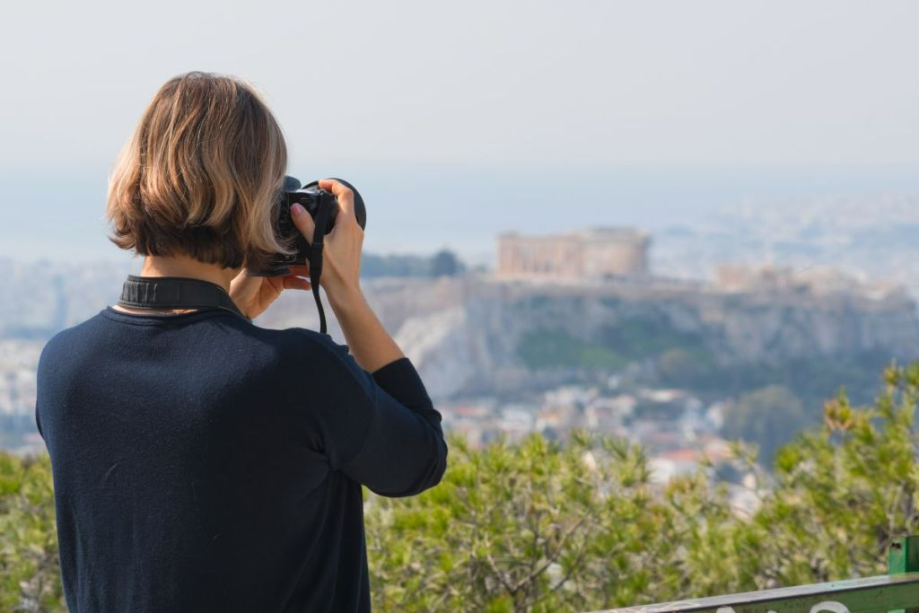 Athens-photography-honeymoon-guide