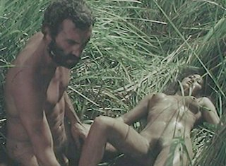 Xxx cannibal jungle at it best for sureporn films most