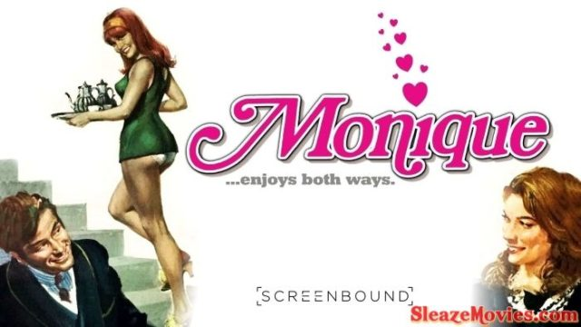 Monique (1969) watch online