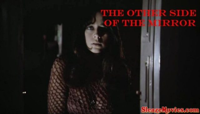The Other Side of the Mirror (1973) watch online