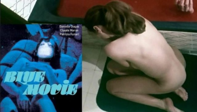 Blue Movie (1978, A. Cavallone) watch online