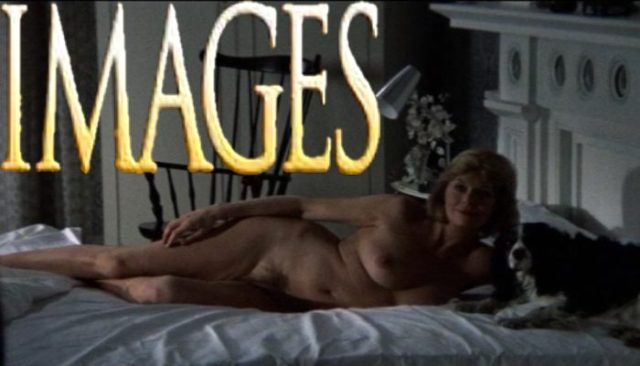 Images (1972) watch online