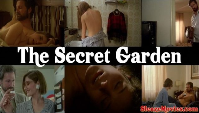 The Secret Garden (1984) watch online
