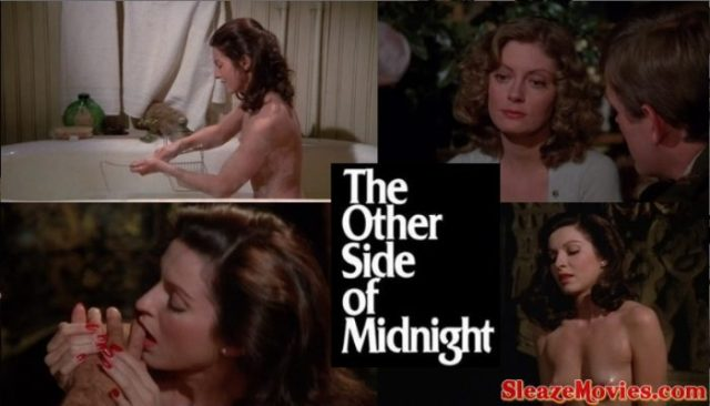 The Other Side of Midnight (1977) watch uncut