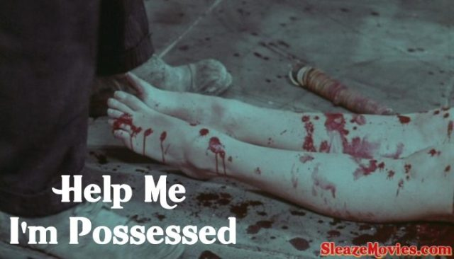 Help Me I'm Possessed (1976) watch online