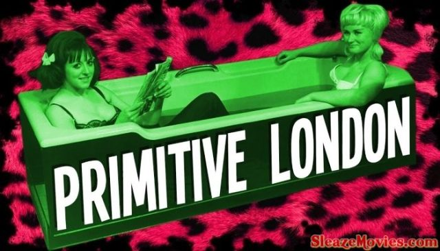 Primitive London (1965) watch online