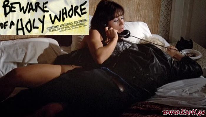 Beware of a Holy Whore (1971) watch online