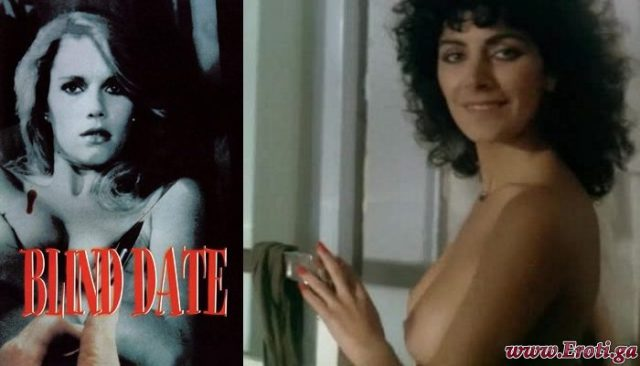 Blind Date (1984) watch online
