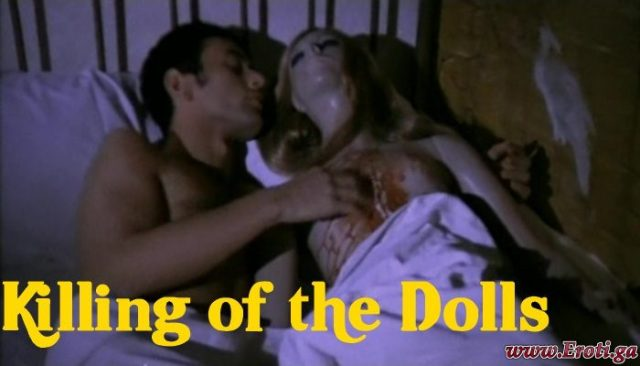 Killing of the Dolls (1975) watch online