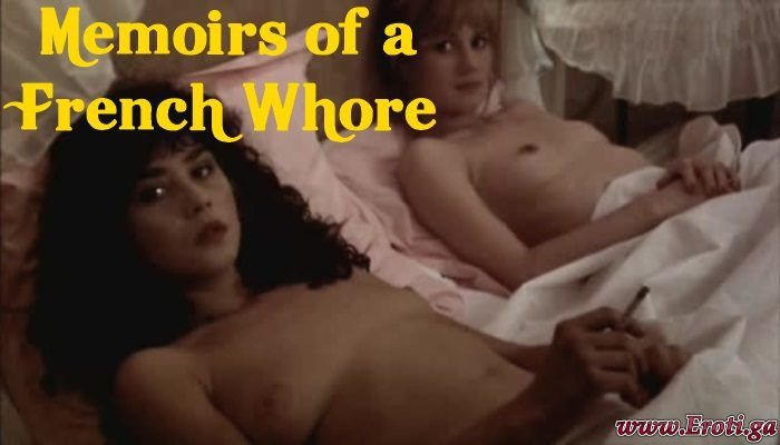 Memoirs of a French Whore (1979) watch online