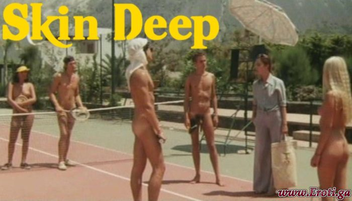 Skin Deep (1979) watch online