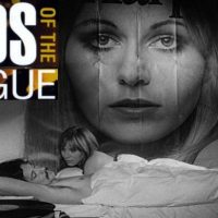Gods of the Plague (1970) watch online