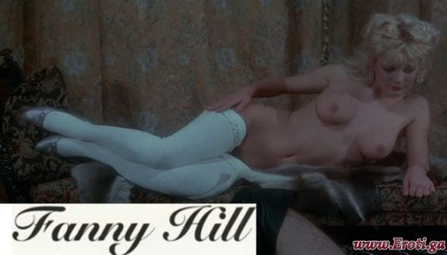 Sex, Lies and Renaissance aka Fanny Hill (1983) watch online