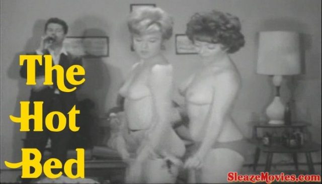 The Hot Bed (1965) watch online