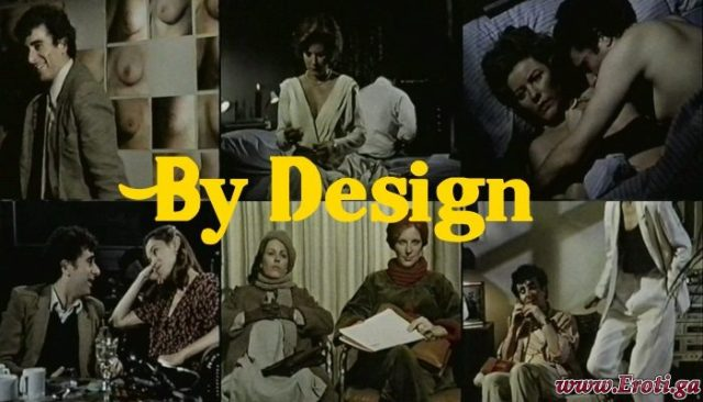 By Design (1982) watch UNCUT