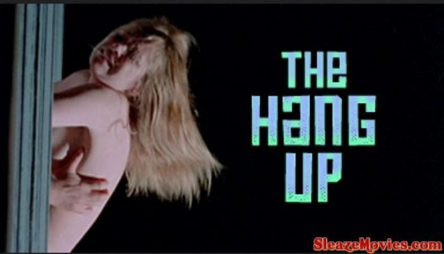 The Hang Up (1969) Watch UNCUT