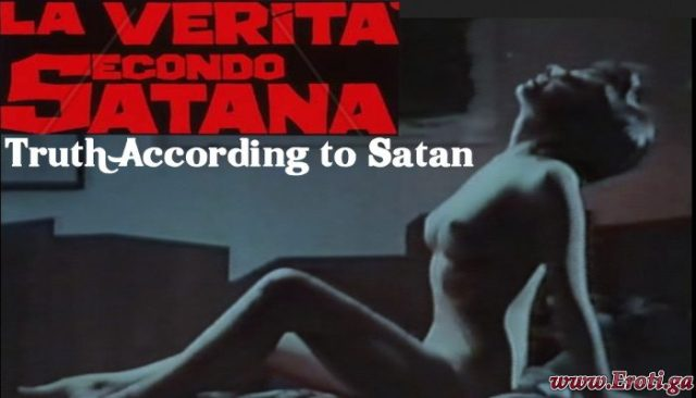 Truth According to Satan (1972) watch online