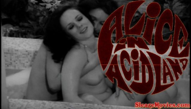 Alice in Acidland (1969) watch online